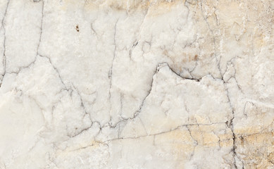 Textured marble. Can be used as a background.