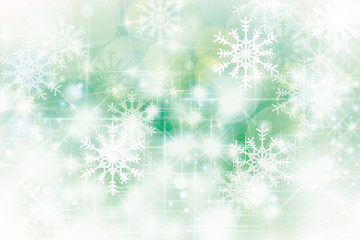 背景素材壁紙,雪,結晶,降雪,冬,スノー,ウィンター,ウインター,水晶,雪の結晶,凍り,氷,アイス,積雪,真冬,冷たい,寒い,