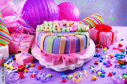 красочные сладкие шарики  № 972901 бесплатно