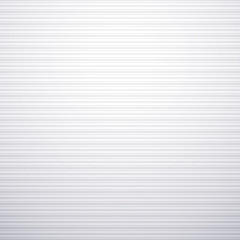 Light grey seamless pattern for universal background. Vector