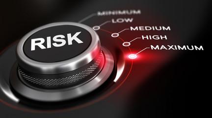 Risk Maximum
