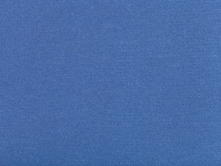 Wall Mural - background from sheet of dark blue pastel paper