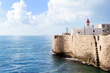 Acre  city