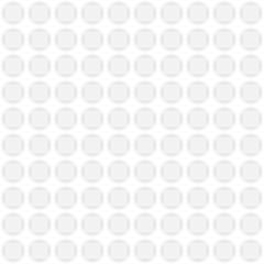 White shadows seamless pattern