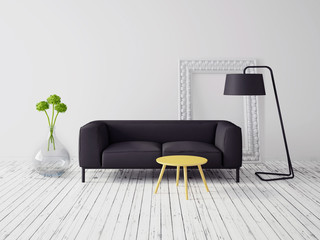 search photos by oleksandr moroz. Black Bedroom Furniture Sets. Home Design Ideas