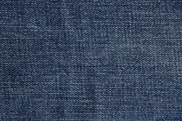 natural jeans texture for the background