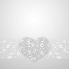 Heart 117
