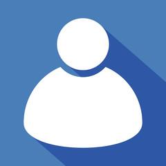 Logo utilisateur.