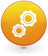 Gear icon buttn