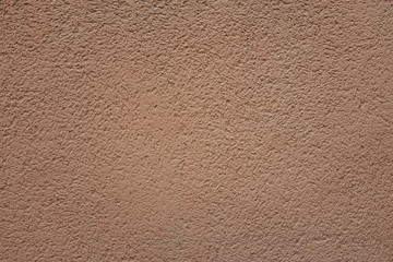 wall texture background