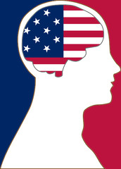 America on my mind