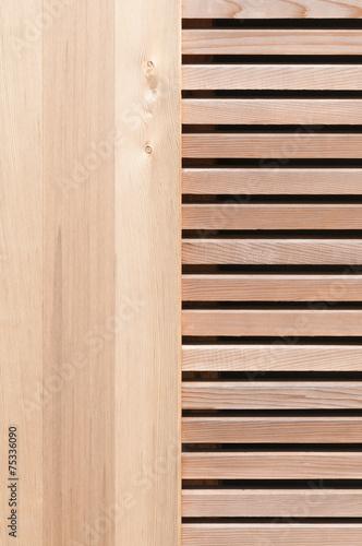 holz naturmaterial plakativer hintergrund bretterwand stockfotos und lizenzfreie bilder auf. Black Bedroom Furniture Sets. Home Design Ideas