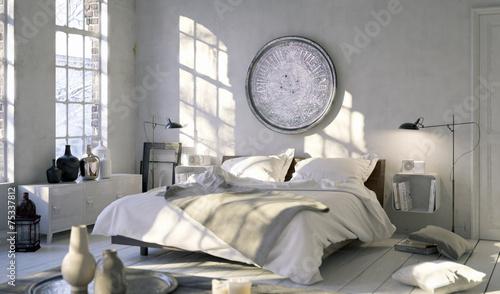 Gratis bouwtekening met handleiding voor nachtkastje