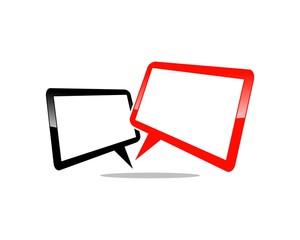 chat logo v.2