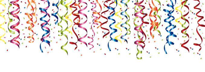 Bilder Und Videos Suchen Geburtstagsdeko