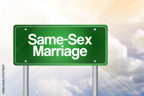same sex marrage Cbs news and the new york times polled americans on same-sex marriage, days before the supreme court's ruling.