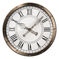 Uhr römische zahlen  Bilder und Videos suchen: