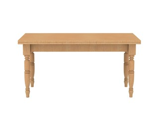 kitchen use table