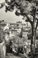san gimignano - 75463206