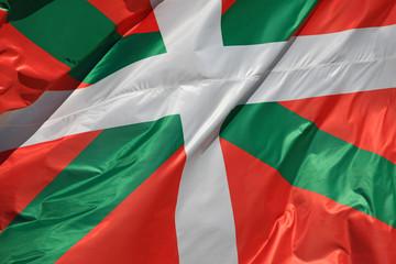 ikurriña bandera país vasco 4377-f15