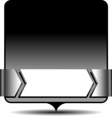 icon sticker