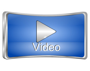 Play Video Button
