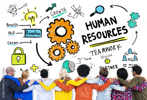 hr team project What are the roles & responsibilities of an hr manager in an organization's normal functioning  recruitment has been one of the major responsibilities of the hr team.