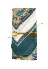 Style Handkerchief
