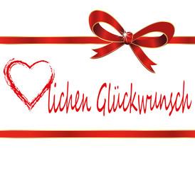 herz,herzlich,herzlichen,valentin,valentinstag,liebe,schleife,3d