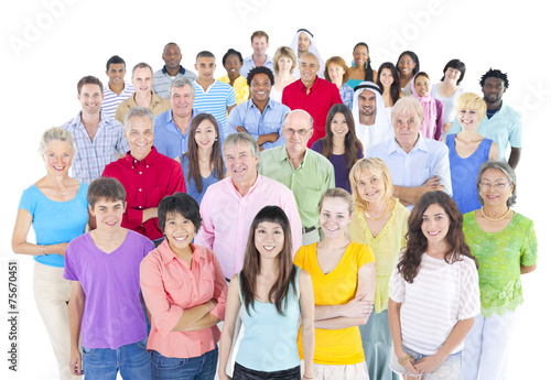 groups and teams concept Chapter 9: work teams and groups concept: understanding why people join groups enhances understanding psychological closeness to other team or group.