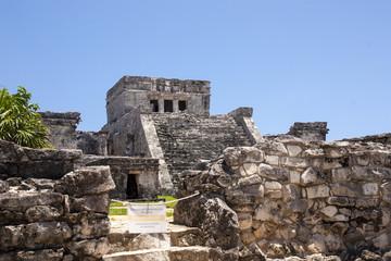Tulum - Messico