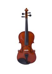 Musical Instrument Viola