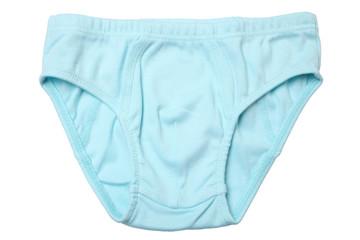 Children panties