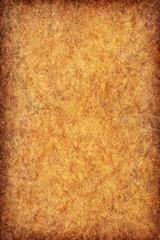 Old Parchment Vignette Grunge Texture