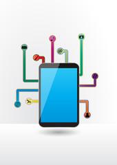 multimedia tablet