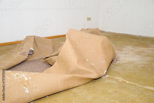 Teppichboden Entfernen Stockfotos Und Lizenzfreie Bilder Auf