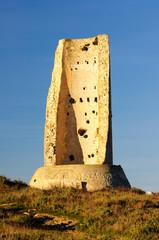 Otranto Torre del Serpe