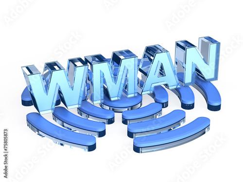 wman-masterbateing-guys-showing