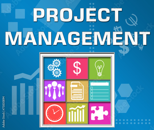 project management business Explore 'carl vega's board project management on pinterest | see more ideas about project management, change management and business management.