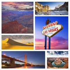 Travel America's Iconic Travel Destinations