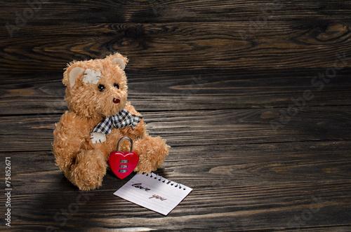 любовь игрушка  № 3437522 без смс