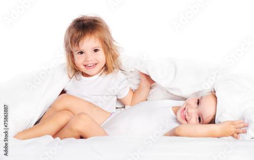 братца, теперь близнецы девушка в постели меня хобби антиквариат
