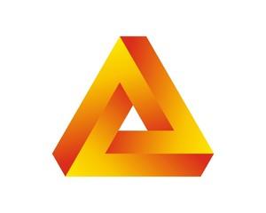 trinity logo v.2