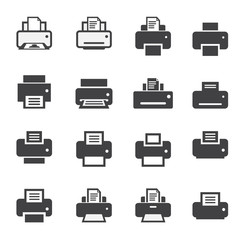 Fax Icon Stock Photos And Royalty Free Images Vectors And