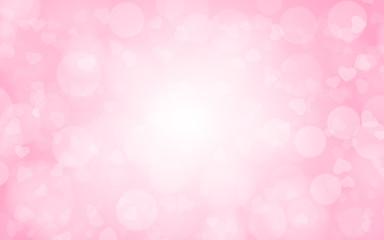 Hintergrund rosa
