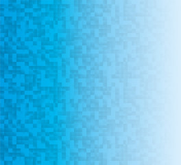 vector pixel abstract gradient background for text