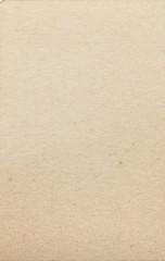 Old cream paper texture