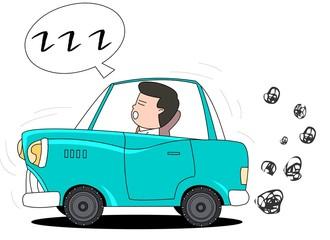 자동차라이프0005