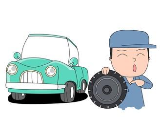 자동차라이프0006