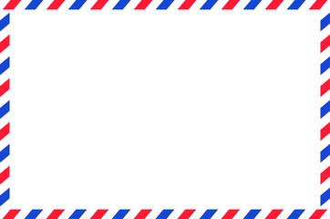 search photos airmail Mailbox Clip mailbox clipart images